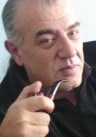 Ruben Terterian
