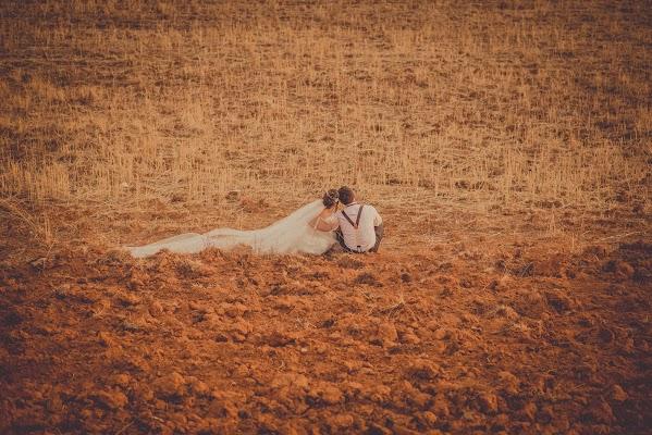 Fotógrafo de bodas Jonatan Coronel (coronel). Foto del 28.12.2015