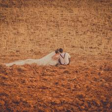 Wedding photographer Jonatan Coronel (coronel). Photo of 28.12.2015