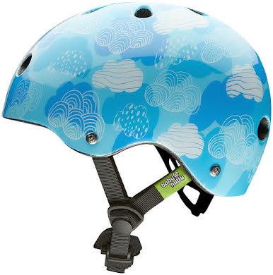 Nutcase Baby Nutty Helmet 2XS alternate image 2