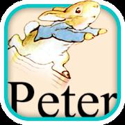 Peter Rabbit Endless Runner 1.3