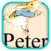 Peter Rabbit Endless Runner