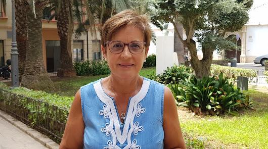 PSOE señala el conflicto entre Ayuntamiento y la CGUAL por el agua desalada