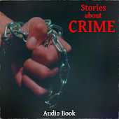 Stories about Crime-AudioBook