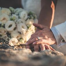 Wedding photographer Gianfranco Lacaria (Gianfry). Photo of 21.11.2017