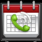 Calls control