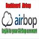 Airbop APK