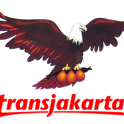 Busway Transjakarta icon