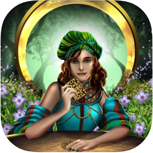 Tarot Card Reading - Love & Future Daily Horoscope