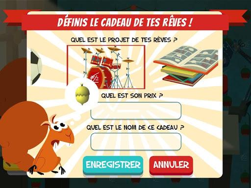 Mon Livret A Numu00e9rique 1.1.0 screenshots 9