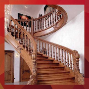 100 Staircase Design Ideas