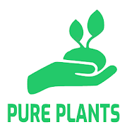 Pure Plants (Certified Organic Produce )
