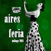Aires de Feria OndaCero Málaga