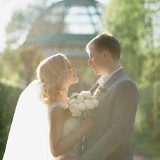 Wedding photographer Sasha Anashina (suncho). Photo of 13.06.2017