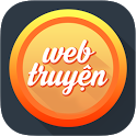 Đọc Truyện Online - Offline icon