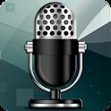 Sirol - Assistente vocale icon