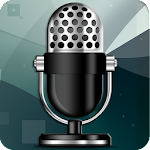 Sirol - Assistente vocale v1.0