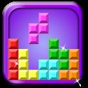 Block Stack Puzzle icon