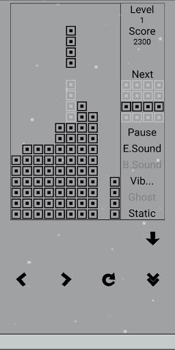 Classic Blocks filehippodl screenshot 3