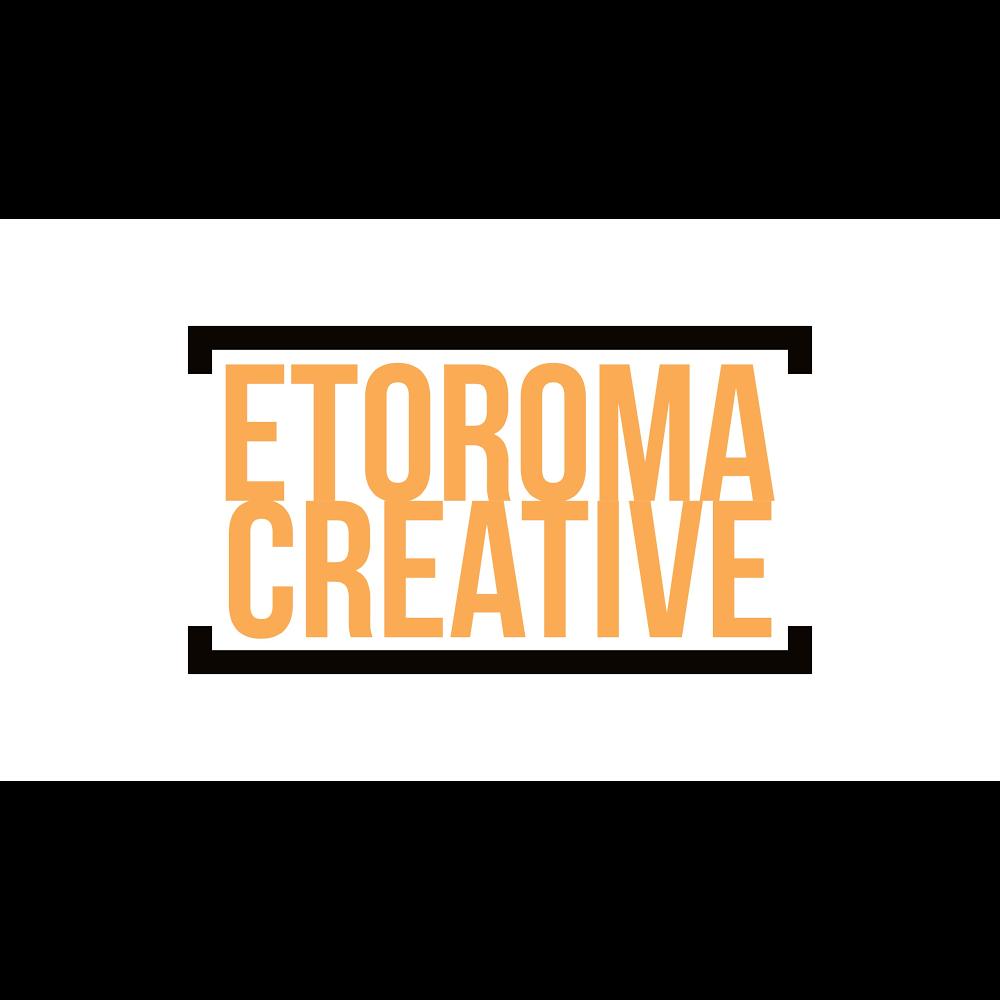 Etoroma Creative image