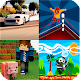 Download minigames For PC Windows and Mac 1.0