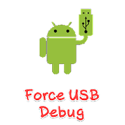 [Root] Enable usb debug