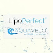 Aquavelo - LipoPerfect