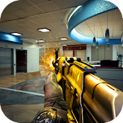Game Shoot Hunter 3D: Commando Missions Hostage Rescue APK for Windows Phone