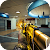 Shoot Hunter 3D: Commando Missions Hostage Rescue file APK for Gaming PC/PS3/PS4 Smart TV