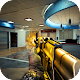 Shoot Hunter 3D: Commando Missions Hostage Rescue (game)