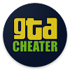 Cheats for GTA V - Unofficial