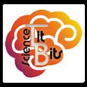 Science TitBits icon