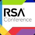 RSA Conference icon