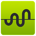 AmpMe - Social Music Party icon