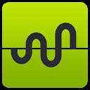 AmpMe позволяет синхронизировать Bluetooth-колонки от разных производителей