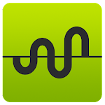 AmpMe v2.0.4