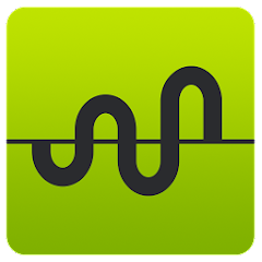 AmpMe - Social Music Party free download for pc