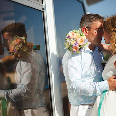 Wedding photographer Katalin Vutkarev (Catalin). Photo of 27.08.2014