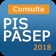 PIS/PASEP 2018 - Consulta Saldo