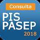 PIS/PASEP 2018 - Consulta Saldo for PC-Windows 7,8,10 and Mac