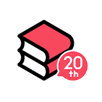 マンガebookjapan - 無料の漫画を毎日読もう!
