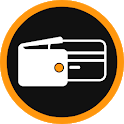 My Warranty Wallet icon