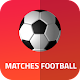 RedFoot - Live Football Scores - Sports TV 365 APK