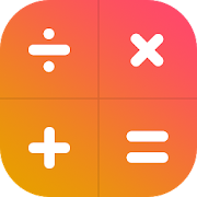 Professional Calculator Lite -Protect Your Privacy
