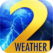 WSB-TV Channel 2 Weather - Apps on Google Play