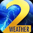 WSB-TV Channel 2 Weather apk