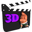 Iyan 3d - Make 3d Animations apk