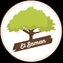 El Saman icon