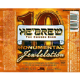 He'Brew Monumental Jewbelation 10