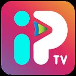 Box IPTV 4.2.3